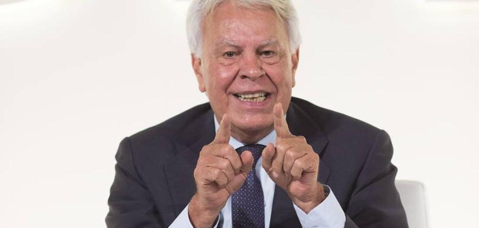 Temístocles González