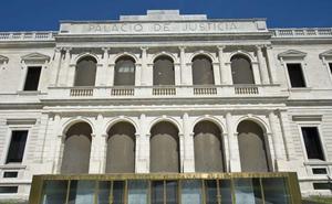 El TSJCyL propone a Justicia la creación del Servicio Común de Registro y Reparto de los Juzgados de Valladolid