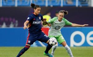 Las desigualdades salariales, el otro partido del fútbol femenino