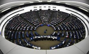 ¿Para qué sirve el Parlamento europeo?