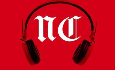 Acampañados (9): escucha el podcast electoral de El Norte de Castilla