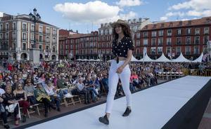 Los comercios de la periferia de Valladolid reclaman en Festiva una «mayor visibilidad»