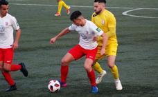 El Santa Marta cierra la Liga con una derrota intrascendente en Ávila (3-1)