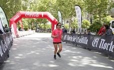 Participantes en la Carrera de las Mujeres (5)