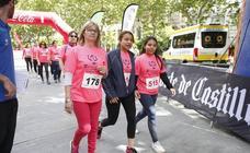 Participantes de la Carrera y la Marcha de las Mujeres (7)