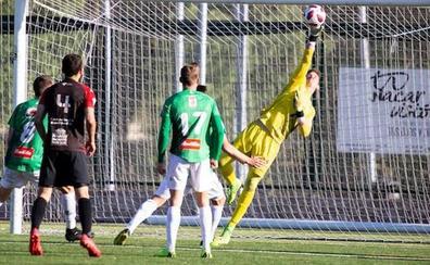 El Guijuelo cierra un gran año con derrota ante un Inter que evita el play-out (2-1)