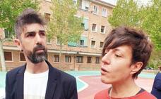Podemos-Equo en Segovia propone la ayuda domiciliaria a familias con bebés con discapacidad