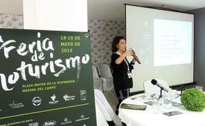 Wine&Senses proyecta potenciar el turismo en cinco regiones viticultoras rurales europeas