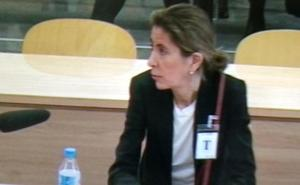 Exdirectivos de Bankia reconocen problemas en la clasificación de riesgos