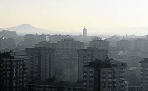 El cáncer de pulmón causa once veces más muertes que el tráfico en Valladolid