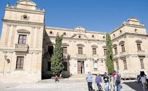 Ciudadanos por la Defensa del Patrimonio reclama nuevos centros museísticos