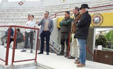 Vox celebra en Arévalo la jornada de convivencia para afiliados en defensa de la caza y la tauromaquia
