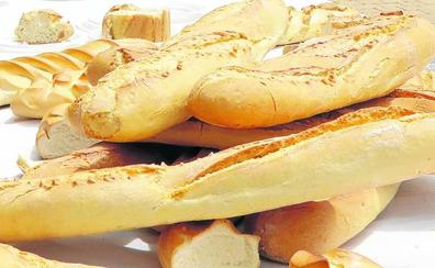 Los fabricantes de Palencia reciben la norma de calidad del pan «como agua de mayo»