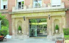 Obligan a la Diputación de Palencia a contratarle tras recurrir la resolución de una plaza