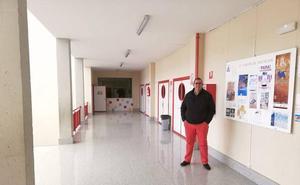 El Consistorio de Villares pretende implantar un casillero automatizado Citypaq en el Centro de Ocio