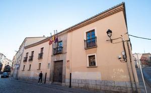El Consejo asegura que la Cámara de Ávila es «viable» y critica la falta de compromiso institucional