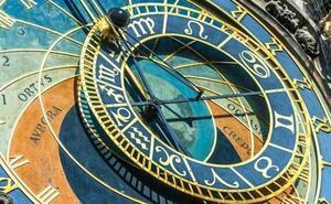 Horóscopo de hoy 21 de mayo de 2019