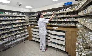 Los hospitales asumen las farmacias de 138 residencias para ahorrar 12,6 millones en la región
