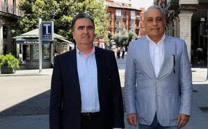 Gobernar pese a las encuestas; el reto de ocho partidos en Valladolid