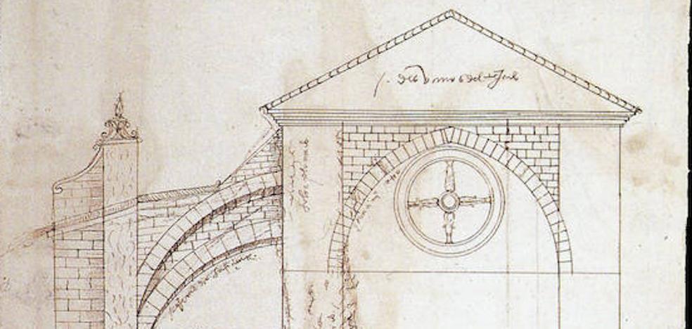 Las historias que esconde el Archivo Histórico Provincial de Valladolid