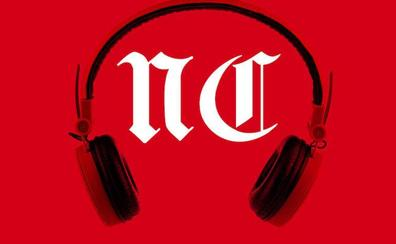 Acampañados (11): escucha el podcast electoral de El Norte de Castilla