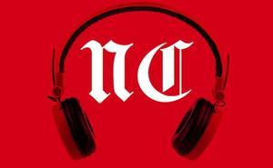 Acampañados (12): escucha el podcast electoral de El Norte de Castilla