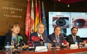El IOBA y el IBGM logran una terapia innovadora contra enfermedades que generan ceguera corneal