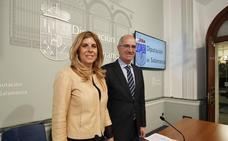 La Salina dota con dos millones de euros a su nueva Estrategia de Empleo