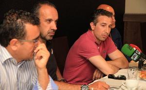 La Segoviana dice adiós a una deuda de más de 300.000 euros