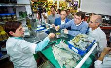 El PP promete por cuarta vez suelo industrial para Ciudad Rodrigo