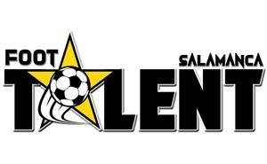 Los cuatro candidatos a la alcaldía de Salamanca apoyan en un vídeo el proyecto de Foot Talent