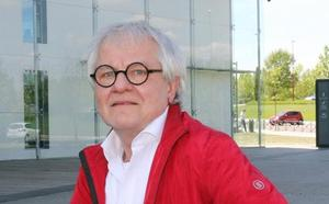 Reinhard Goebel: «Quedan solo dos ensembles barrocos serios, las orquestas heredan ese repertorio»