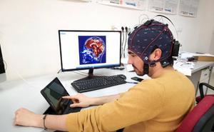 Más de 25 empresas se interesan por los alumnos del grado de Ingeniería Biomédica de la UVA
