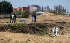 La autopsia confirma que el cadáver hallado en El Prat es de Janet Jumillas