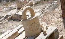 La Feria de la Piedra de Villamayor cierra con éxito