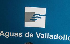 El TSJ desestima el recurso de Aguas de Valladolid contra el acuerdo para la remunicipalización