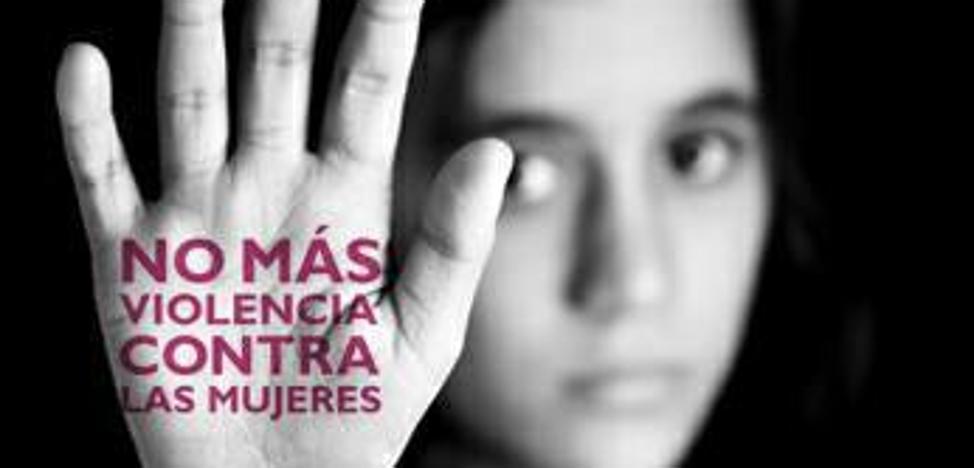 Detenido en Valladolid por malos tratos después de que su pareja acudiera al hospital