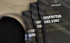 Una pequeña guía para disfrutar del vino en Valladolid