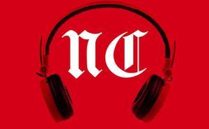 Acampañados (14): escucha el podcast electoral de El Norte de Castilla