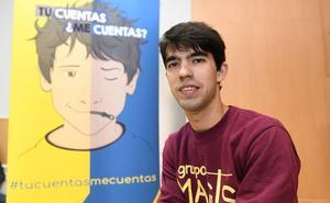El colegio San José de Valladolid gana el certamen 'Grandes profes, grandes iniciativas'