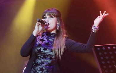 Los conciertos de Rozalén, Fangoria y Blas Cantó costarán casi 120.000 euros