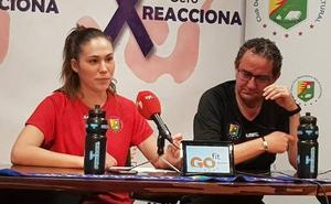 El Aula Valladolid juega por nada en Gijón el último partido de la Liga