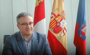 El valor del patrimonio inmobiliario municipal de Guijuelo se cuatriplica en 14 años