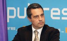 José Luis Emperador: «Esta concentración de elecciones satura a electores y a elegibles»