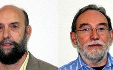 Tras 40 años de municipalismo sólo dos candidatos de estas elecciones participaron en los comicios de 1979