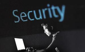 La Escuela de Policía de Ávila celebrará el Primer Congreso de Seguridad Digital y Ciberdelincuencia
