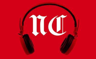 Acampañados (15): escucha el podcast electoral de El Norte de Castilla