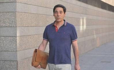 Casi un año más de cárcel para Lino Rodríguez por no pagar la multa impuesta en la sentencia