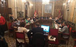 La Diputación destina nuevos fondos a la provincia con modificaciones de créditos