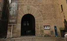 El caso de la hipoteca del Torreón llega al Tribunal Europeo de Derechos Humanos